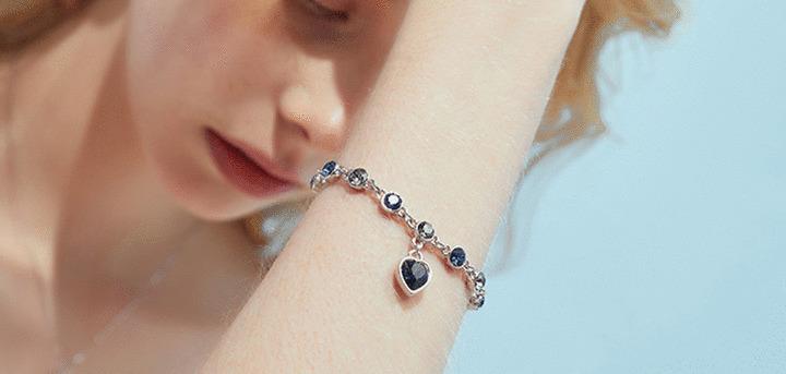 手鍊-手鍊 手環 | Bracelets