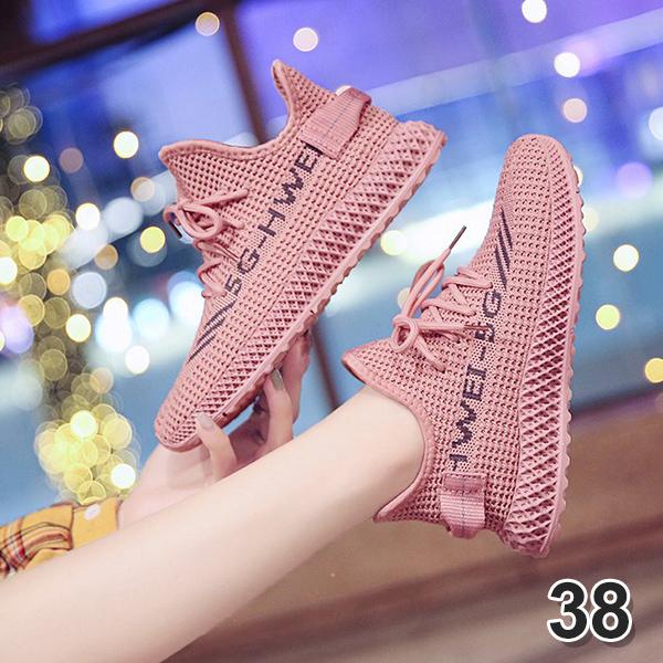 SHE021PK38 粉色38號