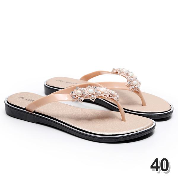 SHE057PK-40 粉色/40號