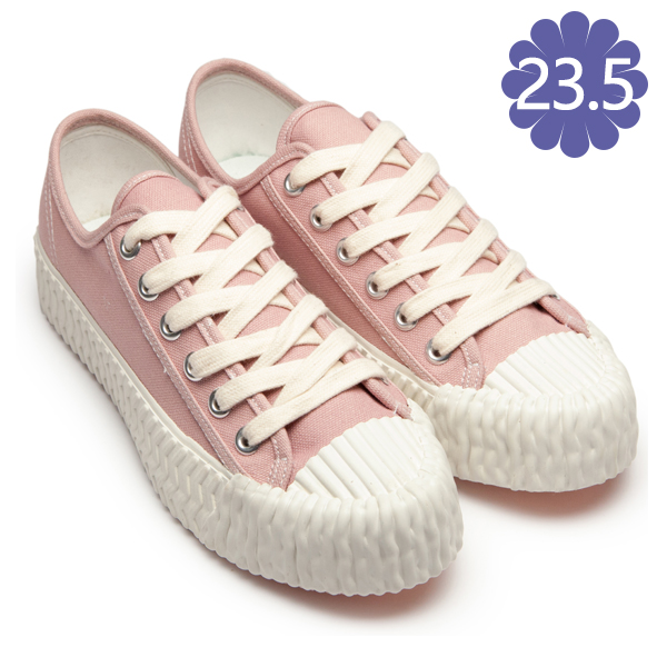 SHE042PK23.5 粉色/23.5