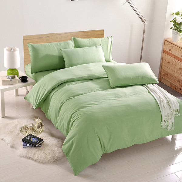 OTH046GN 綠色