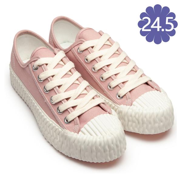 SHE042PK24.5 粉色/24.5