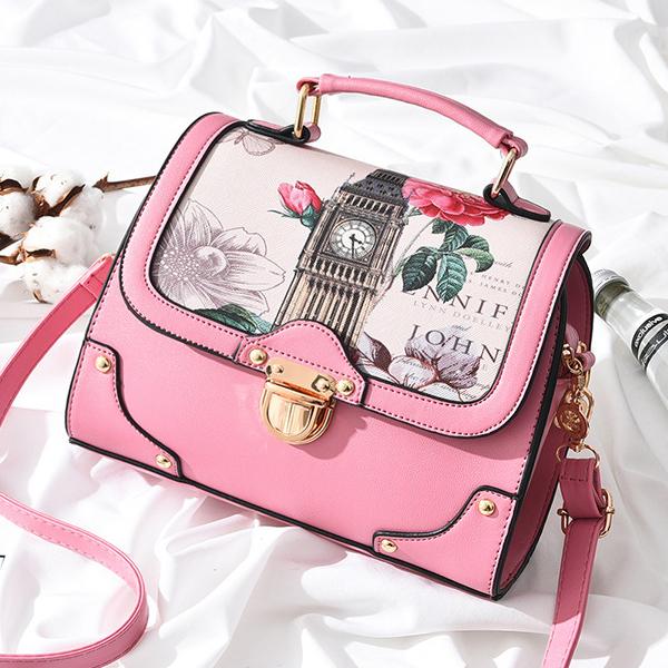LDB471PK 粉紅