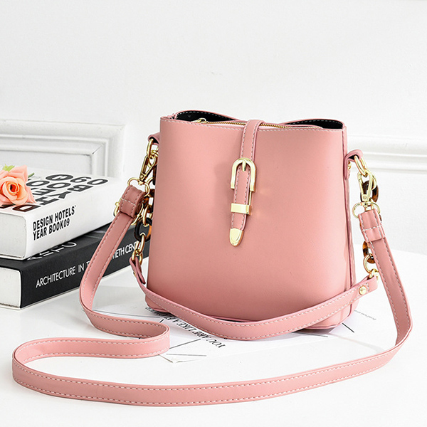 LDB723PK 粉紅