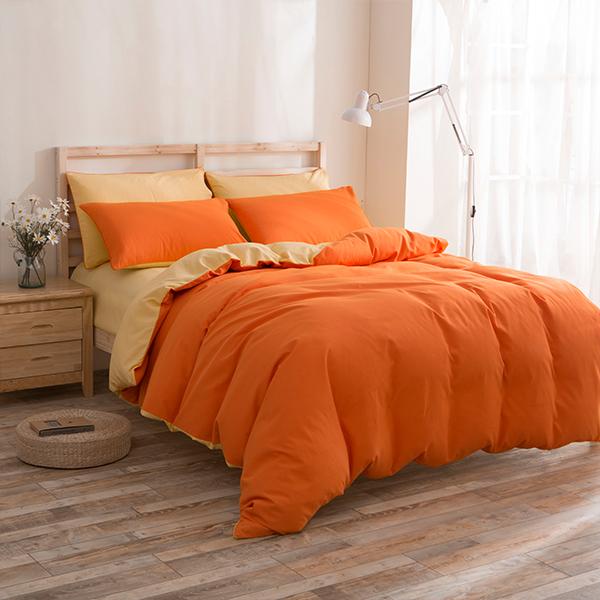 OTH046YO 黃色+橘色