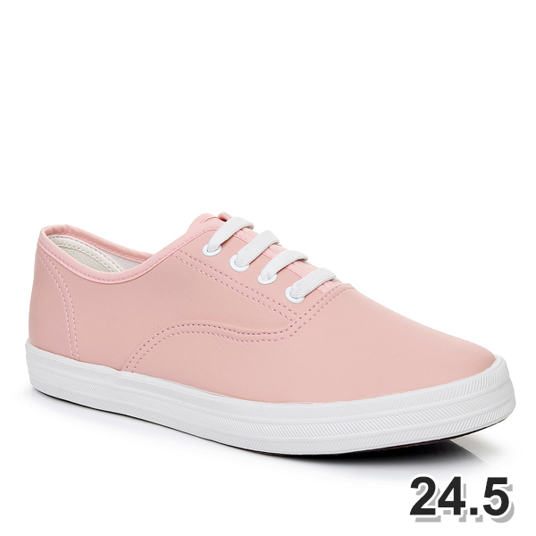 SHE047PK24.5 粉色/24.5
