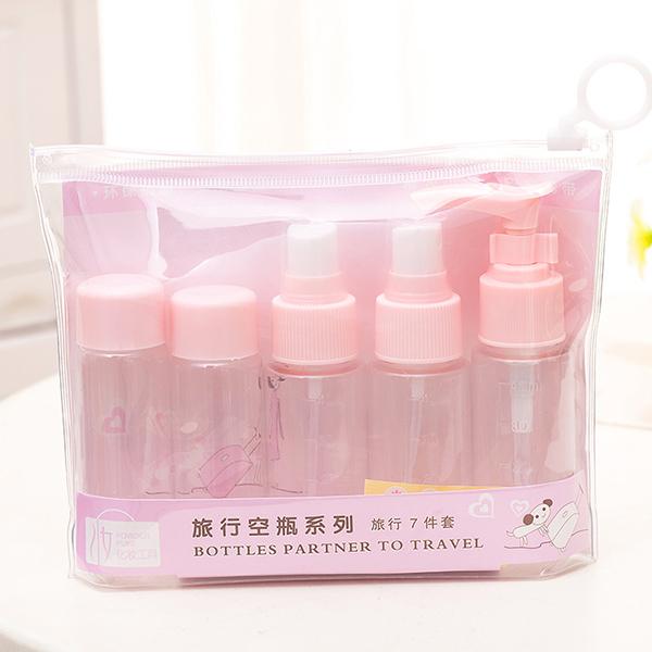 OTH038PK 粉色