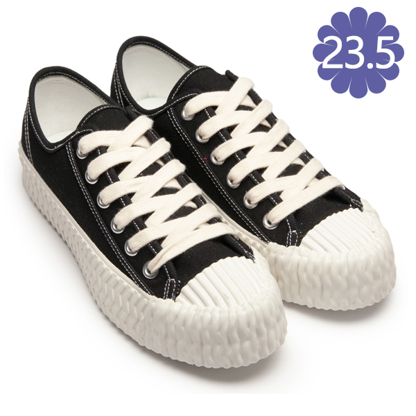 SHE042BK23.5 黑色/23.5