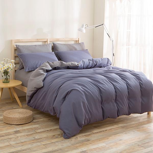 OTH046GP 灰色+紫色