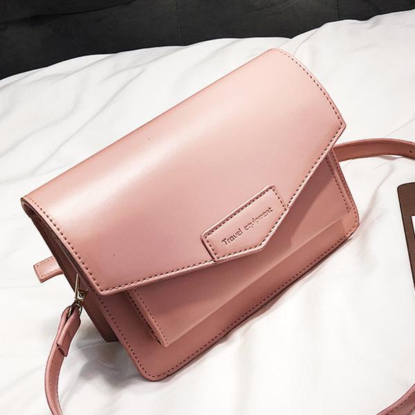 LDB669PK 粉色