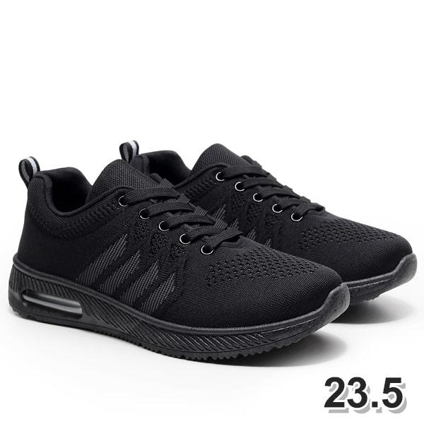 SHE066BK23.5 黑色/23.5