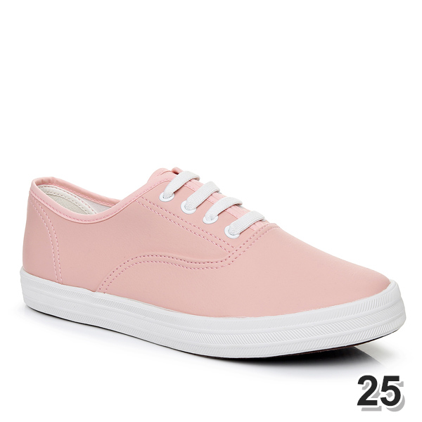 SHE047PK25 粉色/25