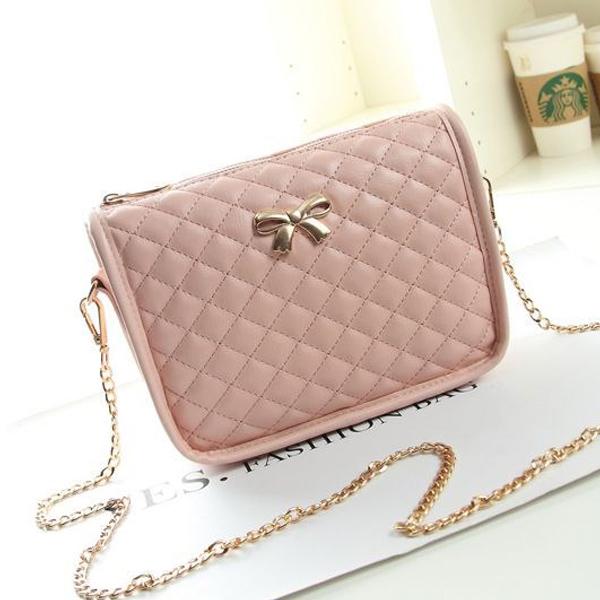 LDB516PK 浅粉色