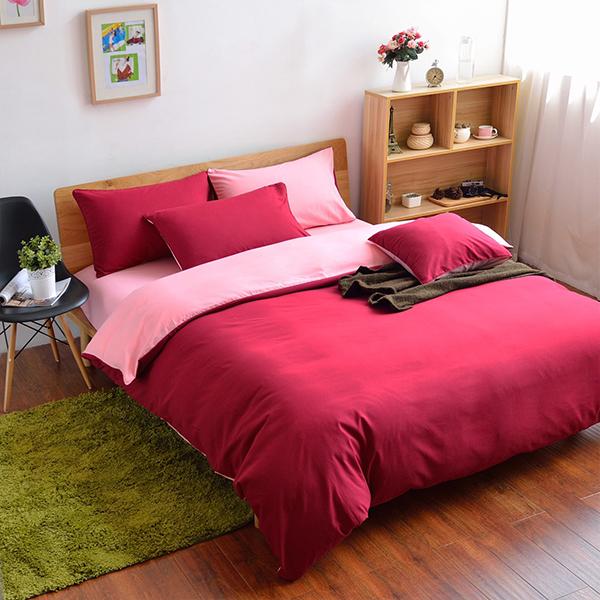 OTH046RP 紅色+粉色