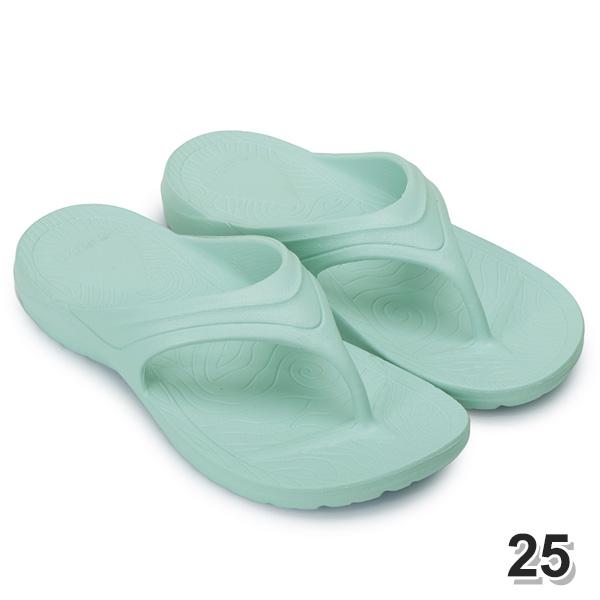 SHE063GN25 綠色/25