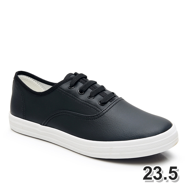SHE047BK23.5 黑色/23.5