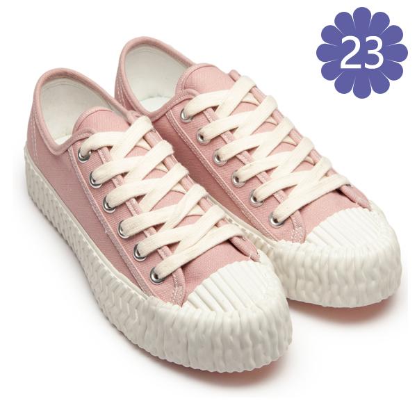 SHE042PK23 粉色/23