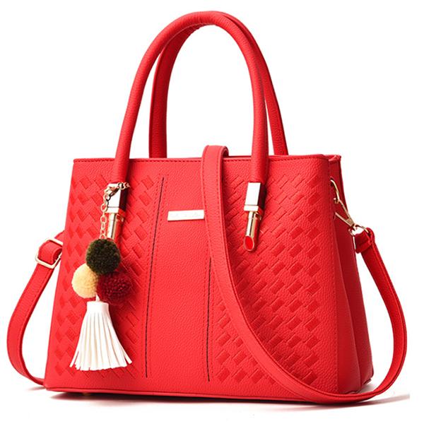 LDB502RD 紅色