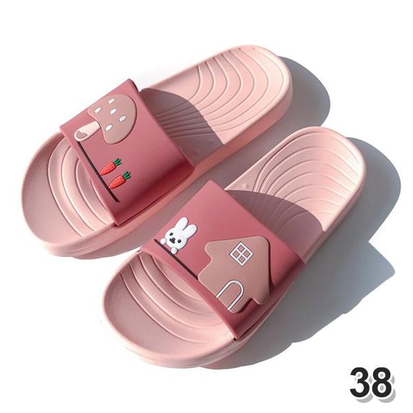 SHE051PK38 粉色/38號