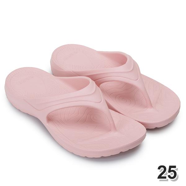 SHE063PK25 粉色/25