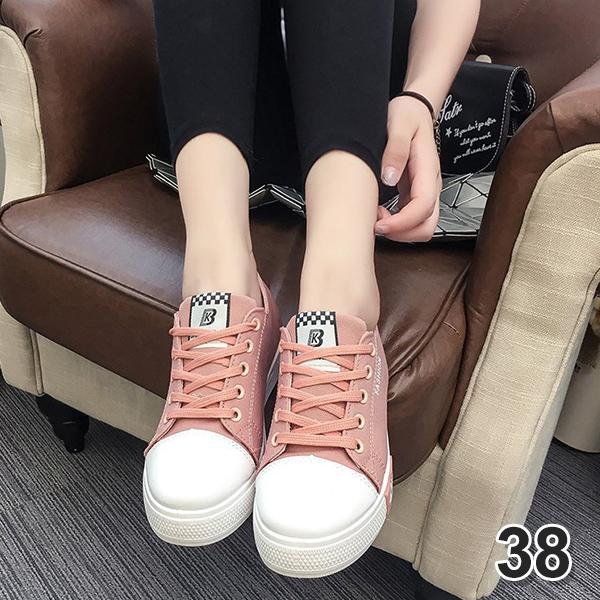 SHE004PK38 粉色38號