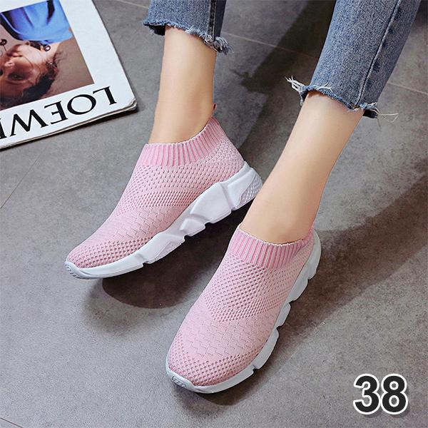 SHE008PK38 粉色38號