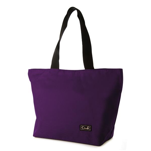 TT006AG 月夜紫