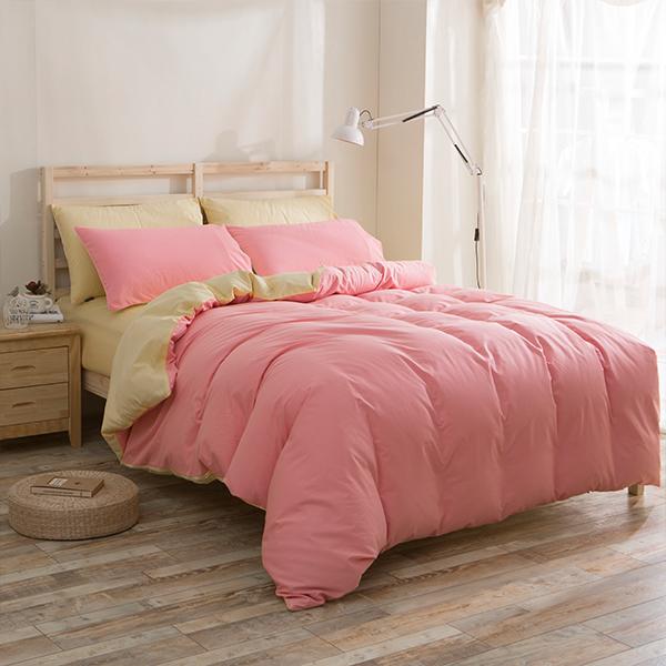 OTH046BP 米色+粉色