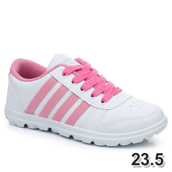 SHE050PK23.5 粉色/23.5