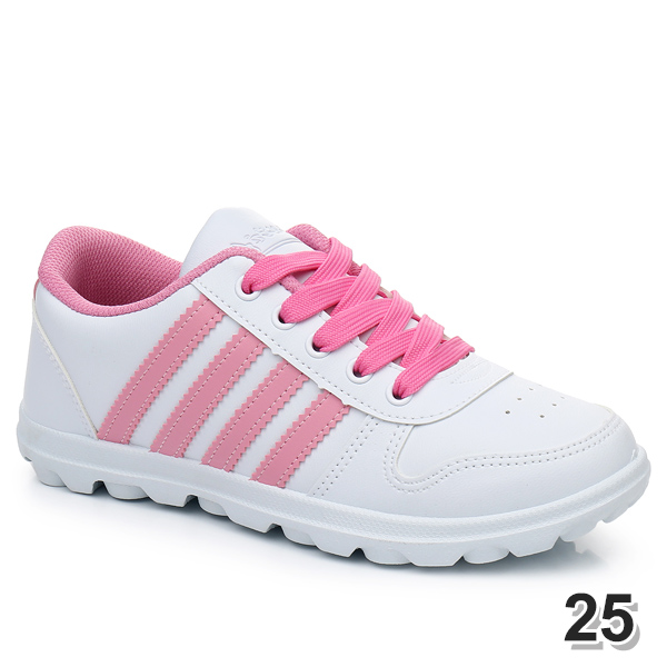 SHE050PK25 粉色/25