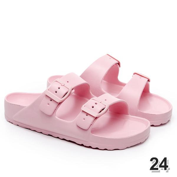 SHE030PK-240 粉色/24