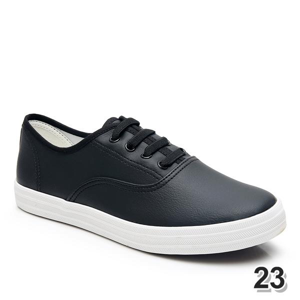 SHE047BK23 黑色/23