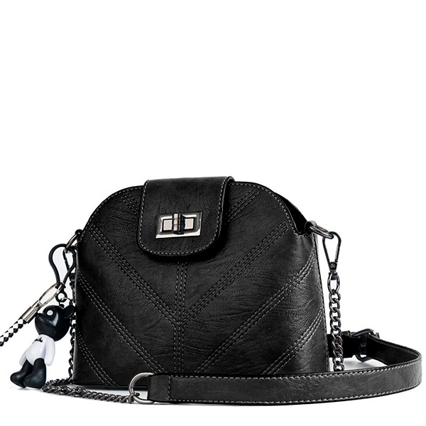 LDB676BK 黑色