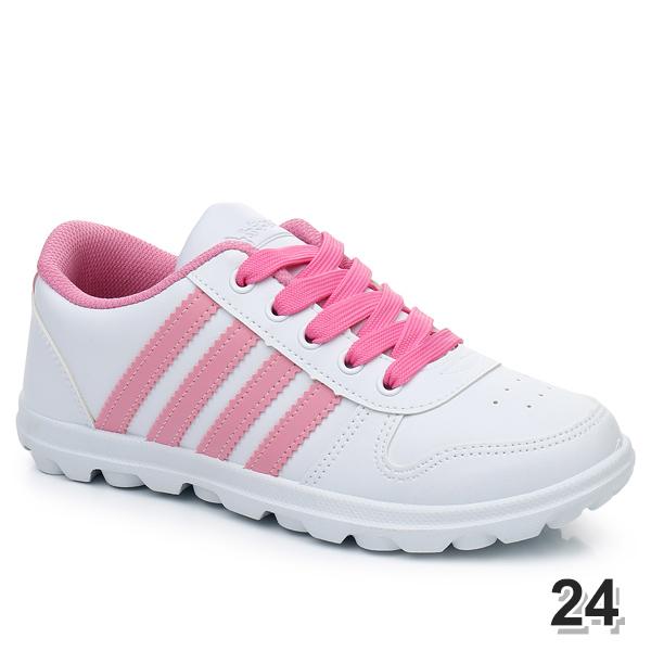 SHE050PK24 粉色/24