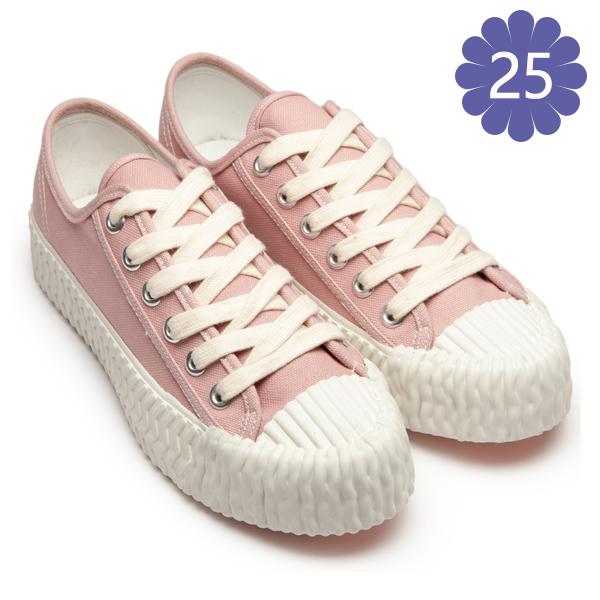 SHE042PK25 粉色/25