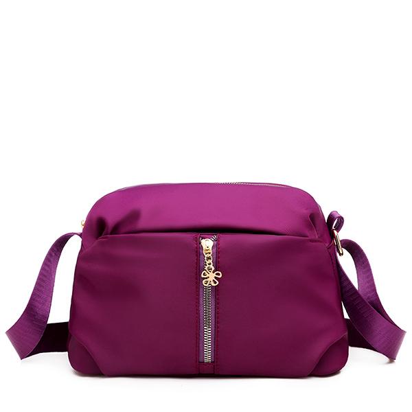 LDB770PR 紫色