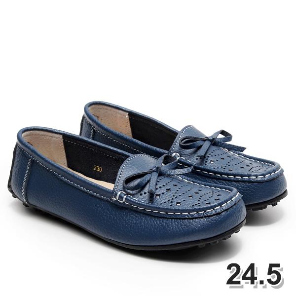 SHE065DB24.5 深藍/24.5