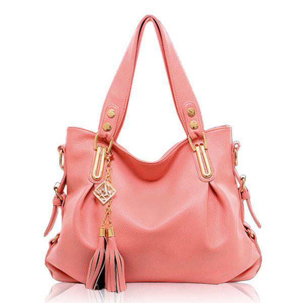 LDB316PK 粉紅色
