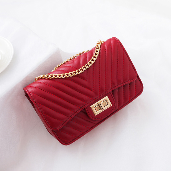 LDB621DR 紅色