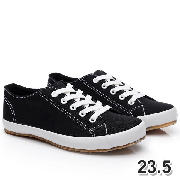 SHE061BK23.5 黑色/23.5