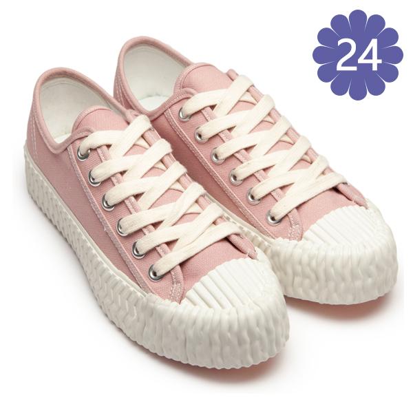 SHE042PK24 粉色/24