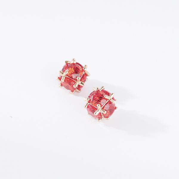 STK016RD 紅鑽