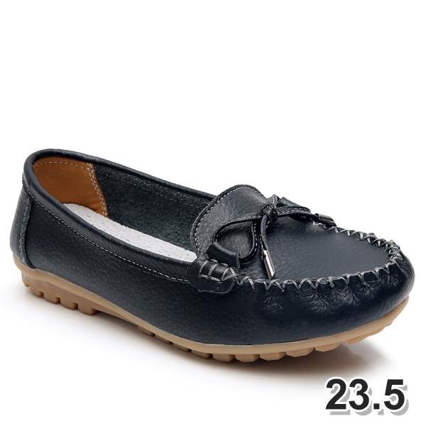 SHE048BK23.5 黑色/23.5
