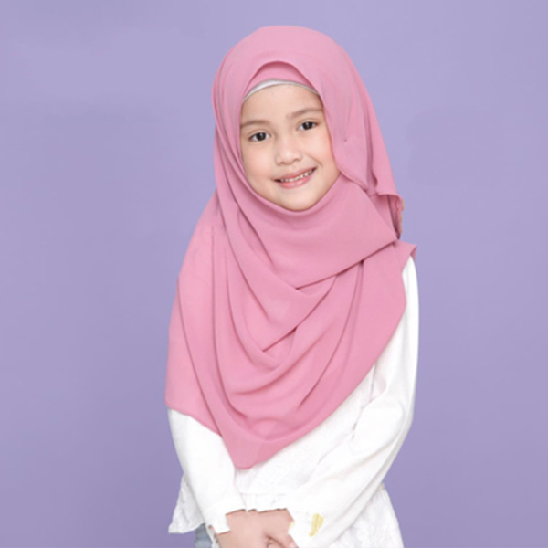 HJB032DP 藕粉色