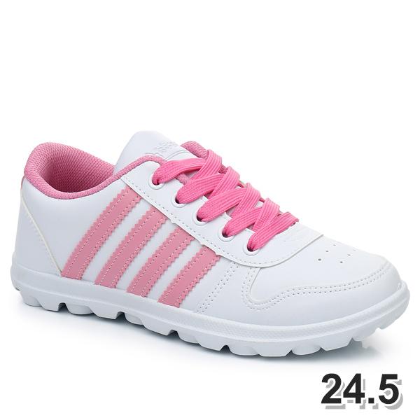 SHE050PK24.5 粉色/24.5