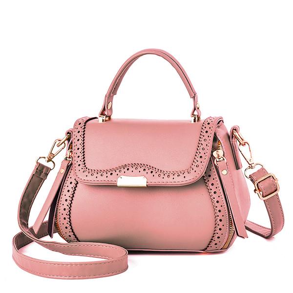 LDB727PK 粉色